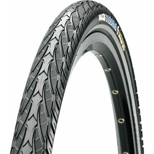 Maxxis Overdrive MaxxProtect ( 42 - 622 )