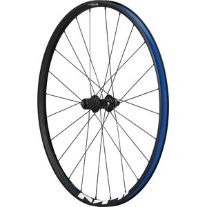 "Shimano WH-MT500 29"" 12x148mm"